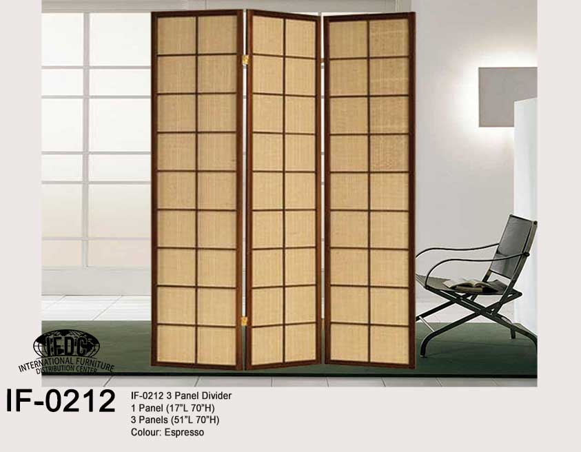 Cheap Furniture Kitchener 100 Cheap Furniture Kitchener Canadian Design