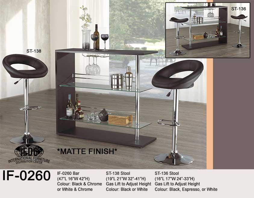 accessories if 0260black1 kitchener waterloo funiture store coffee tables if 2033 kitchener waterloo funiture store