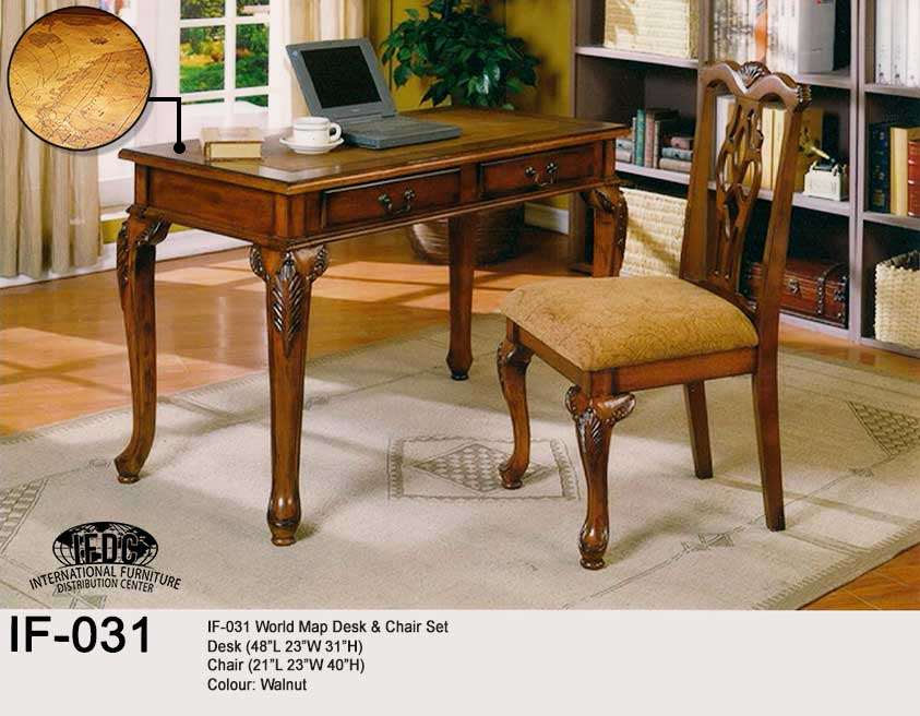 accessories if 031 kitchener waterloo funiture store dining room furniture kitchener waterloo