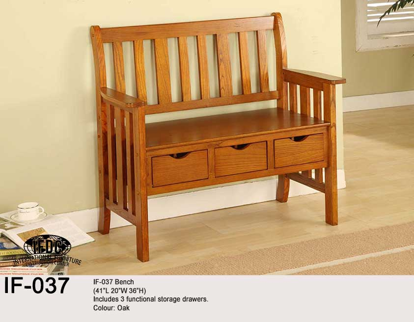accessories if 037oak2 kitchener waterloo funiture store furniture stores kitchener waterloo cambridge free home