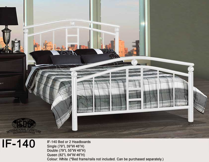 Bedding/Bedroom IF-140w