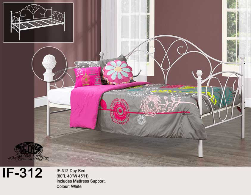 Bedding/Bedroom IF-312w