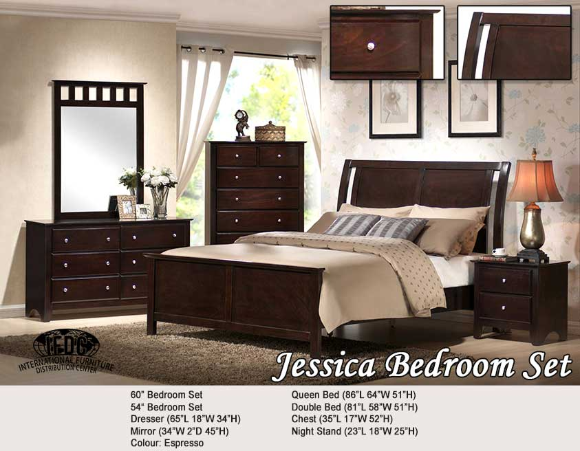 bedding bedroom if bedding bedroomset jessica kitchener With bedroom furniture sets kitchener