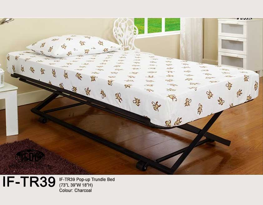 Bedding/Bedroom IF-Tr39- Kitchener Waterloo Furniture Store