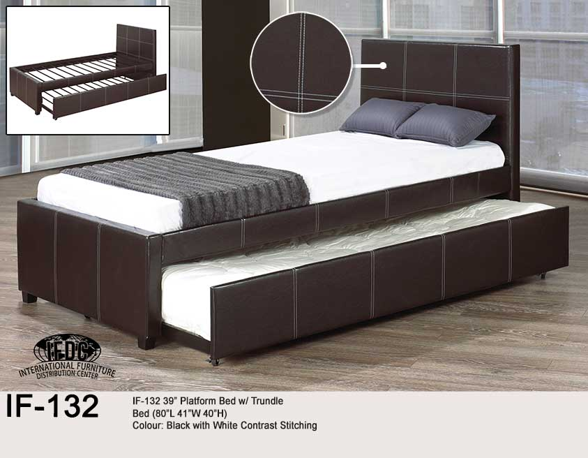 Bedding/Bedroom IF-132 Kitchener Waterloo Funiture Store