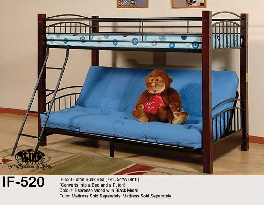Medium image of bedding bedroom if 520