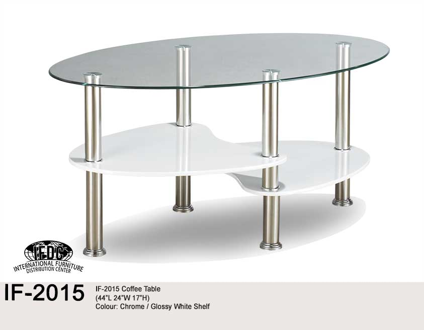 coffee tables if 2015 kitchener waterloo funiture store lamps if 2502 kitchener waterloo funiture store
