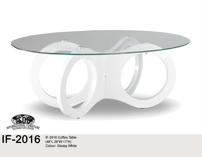Coffee Tables IF-2016- Kitchener Waterloo Furniture Store