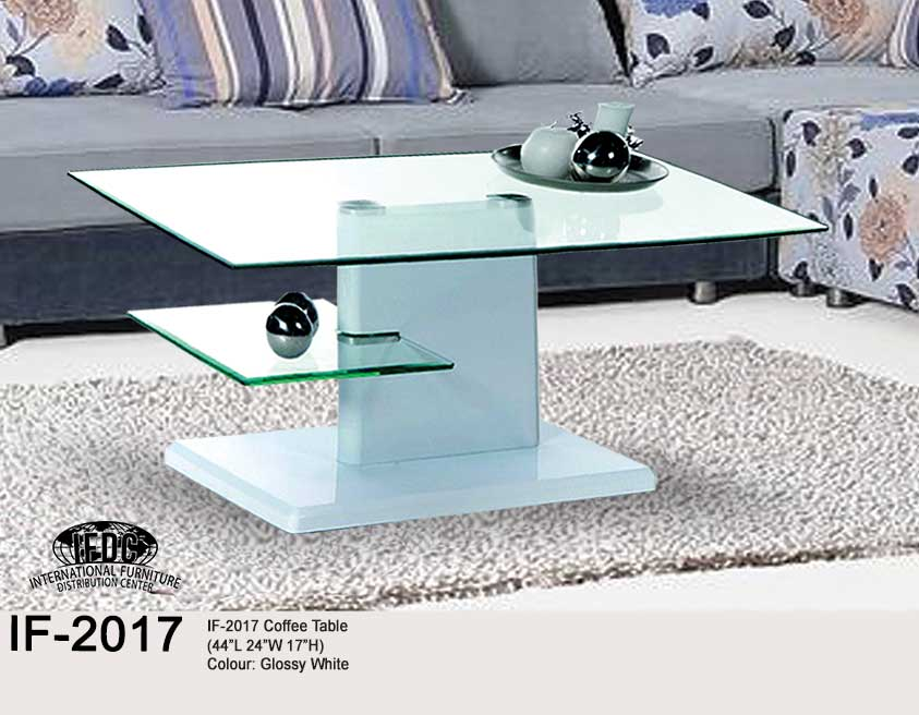 Coffee Tables IF-2017- Kitchener Waterloo Furniture Store