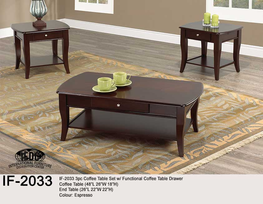 coffee tables if 2033 kitchener waterloo funiture store furniture repairs refinishing amp upholstery services