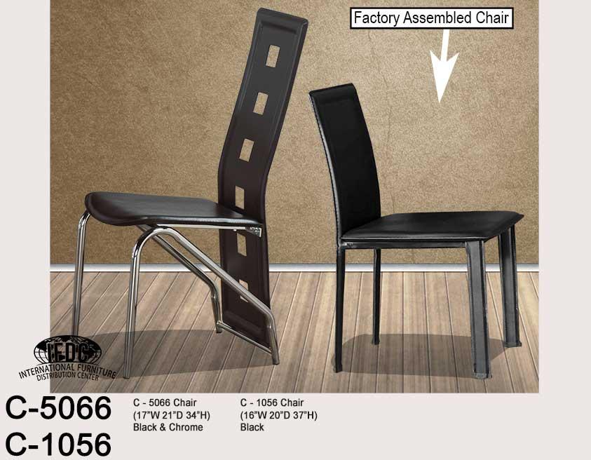 Dining c 5066 c 1056 kitchener waterloo funiture store for C furniture warehouse manukau