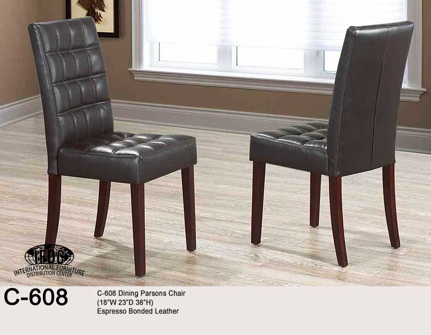Furniture Kitchener Waterloo | dining room furniture kitchener waterloo