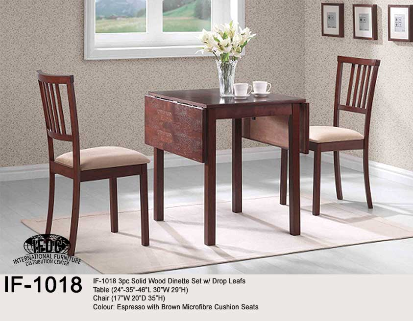 Kitchener Waterloo Furniture | dining room furniture kitchener waterloo
