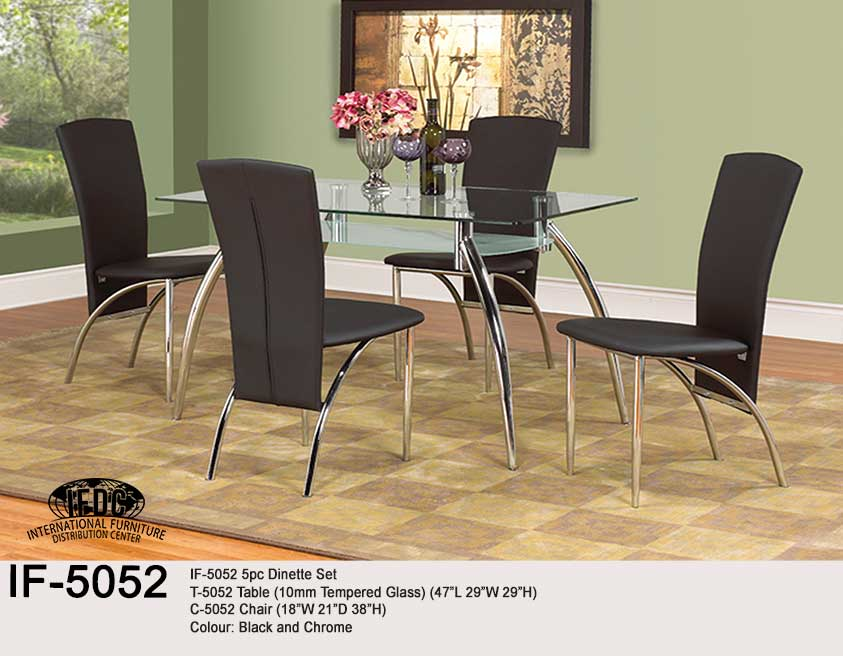 furniture kitchener waterloo dining room furniture kitchener waterloo