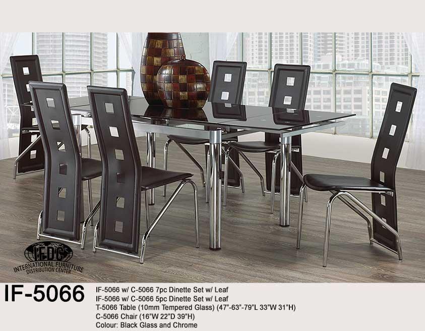 Dining if 5066 c 5066 kitchener waterloo funiture store for C furniture warehouse manukau