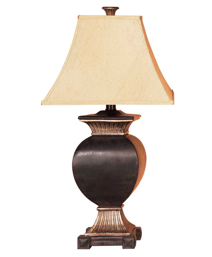 Furniture Stores In Kitchener Waterloo: Lamps IF-8824 Kitchener Waterloo Funiture Store