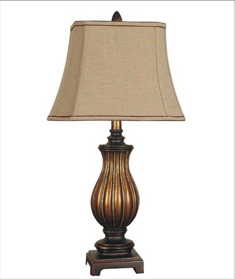 Furniture Stores In Kitchener Waterloo: Lamps IF-908 Kitchener Waterloo Funiture Store